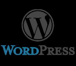 wp-logo-trans