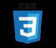 css-logo